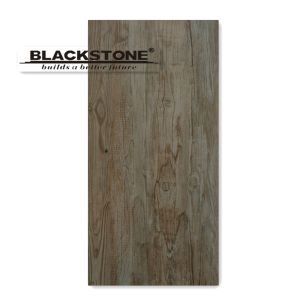 1200X600 Polished Porcelain Thin Tile with Wood Pattern (BMYP120614) pictures & photos
