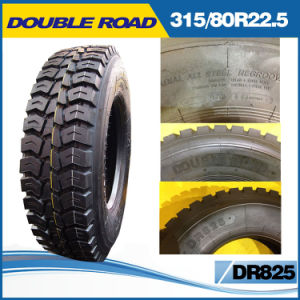 Perfect Performance 9.5r17.5 Brand Chinese Tyre pictures & photos