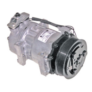 Auto AC-Compressor for Dodge /Jeep