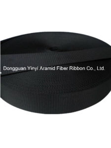 45mm High Strong Pulling Force Nylon Webbing pictures & photos