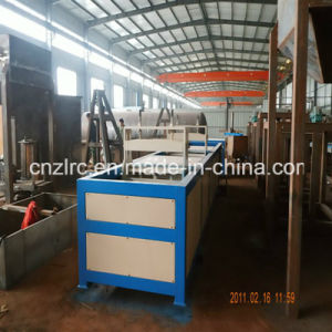 FRP Profile Making Machine Pultrusion Equipment pictures & photos