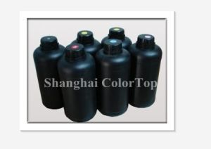 UV Ink (CT8001) (CT8001 UV)