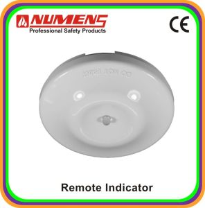 2-Wire, 24V, Remote Indicator (681-001) pictures & photos