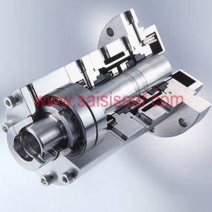 Mechanical Seal Burgmann ERB (Agitator seal, Mechanical seal, Liquid-lubricated seal) pictures & photos