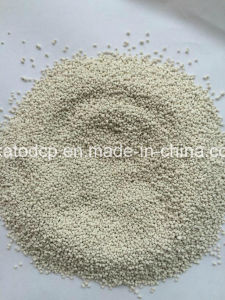 Feed Grade Dicalcium Phosphate 18% for Pet Food pictures & photos