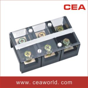 TC Series Fixed High Current Terminal Blocks (TC-602,603,604) pictures & photos