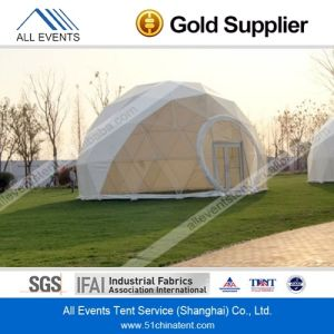 Luxury Dome Tent for Party and Wedding Ceremony pictures & photos