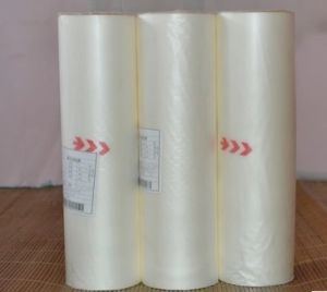 Glossy BOPP Film/ Glossy Laminating Film Hs1060 pictures & photos