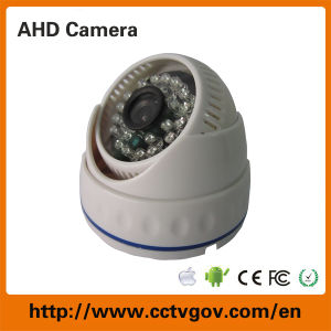 Hot Sell 2015 New Products 1.3megapixel 960p CCTV Ahd Camera
