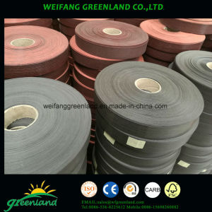 T Mould PVC Edge Banding Tapes for Furnitrure pictures & photos