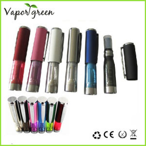 Professional Manufacturing E-Liquid Pen Style CE4 Clearomizer