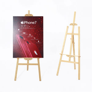 Image result for easel stand