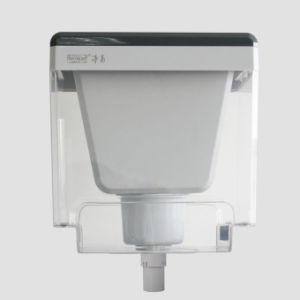 Water Dispenser Filter