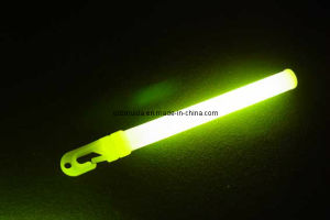 "Party Promotional Gifts 12""Glow Stick pictures & photos"