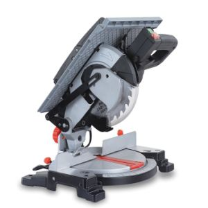 8′′ Miter Saw, Table Saw pictures & photos