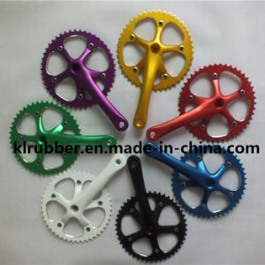 Hot Selling Children Bicycle Parts pictures & photos