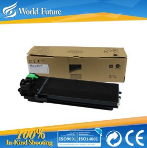 Universal Toner Cartridge Chip for Sharp (MX-235FT) pictures & photos