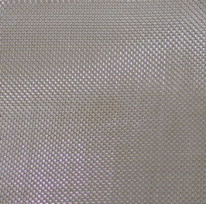 Stainless Steel Wire Mesh, 1 -2300mesh, Wire Netting, Net (Dutch, Twill, Plain Woven) pictures & photos