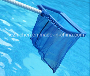 Swimming Pool Leaf Nets Practical Pool Skimmer Leaf Rake