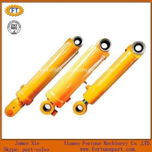 Komatsu Excavator Spare Parts Hydraulic Bucket Cylinder pictures & photos