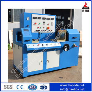 Automobile Generator Starter Motor Testing Machine pictures & photos