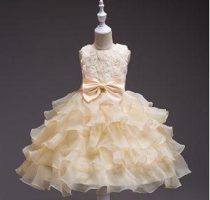22b77267b0 93+ Export Wedding Dresses China - China Wedding Dress Wholesale ...