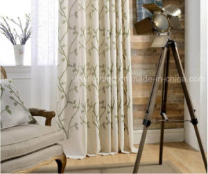China industrial vintage style creative photography shape tripod industrial vintage style creative photography shape tripod standing lamp energy saving lighting mozeypictures Choice Image