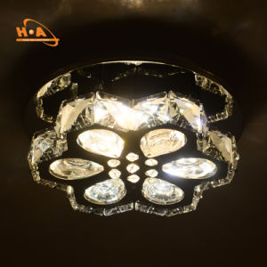 Top selling fancy modern chinese crystal chandelier china top selling fancy modern chinese crystal chandelier aloadofball Choice Image