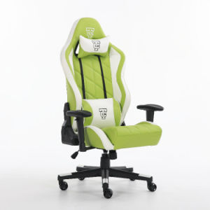comfortable chairs for gaming. Diamond Shape Comfortable Racing Gamer Chair Computer Game Chairs For Gaming