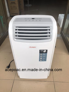China Best Selling Portable Evaporative Air Cooler China Air