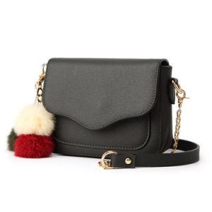 0e688117b124 China Fancy Ladies Bag