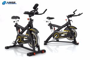 Spinning Bike Exercise Bike (AM-S2000) pictures & photos