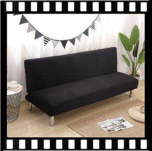 Home Furniture Protector Couch Cover