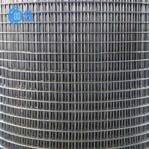 Welded wire mesh 8 gauge wire center china 8 gauge galvanized welded wire mesh from factory china rh hansai wiremesh en made in china com 10 gauge wire mesh welded wire gauge chart greentooth Choice Image