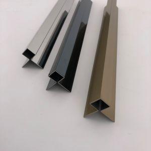 Steel Decoration