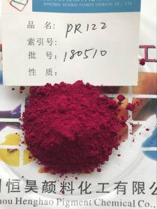 Wholesale E Red