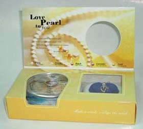 Love Pearl Gift Sets-LP801002