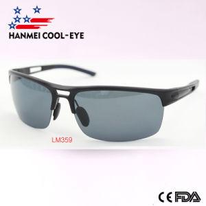 7e7e260af0 China Aluminum Sports Sunglasses