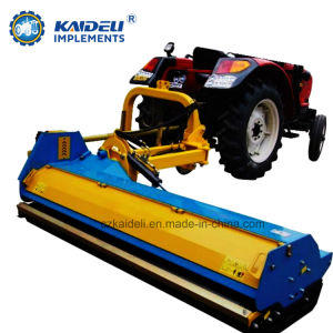 China Heavy Duty Flail Mower, Heavy Duty Flail Mower