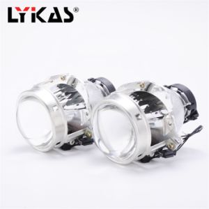 China Lykas HID Xenon Projector Lens for Car Headlight