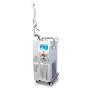 China Supplier Cheap CO2 Fractional Laser for Vaginal Tightening