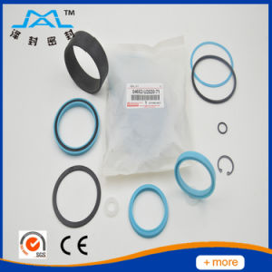 China Genuine Toyota Seal Kit for Forklift (04654-U2020-71