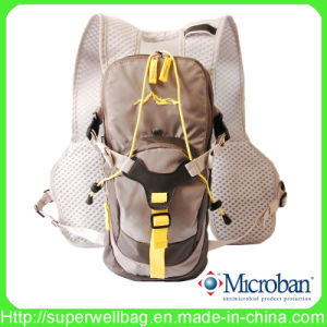 Outdoor Fashion Hydration Backpack for Cycling /Bicycle/Military (SW-0750)