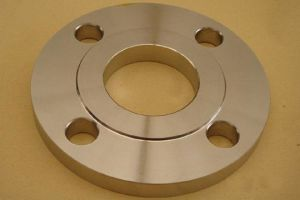 JIS B2220 5k 10k 16k Flange, Slip on Flange, B16.5 Flanges pictures & photos