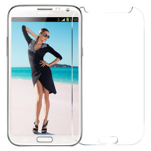 Mobile/Cell Phone Accessories Screen Protectors for Samsung Galaxy S6 Edge