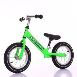 d283b076e05 China Kids Balance Bike/Baby Running Bike/Children Walking Balance ...