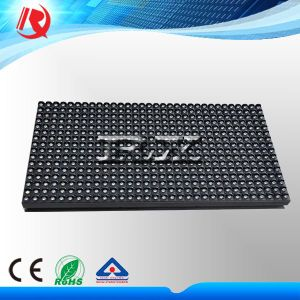 Scrolling Text Display Panel Advertising LED Display Board P10 LED Display Module pictures & photos