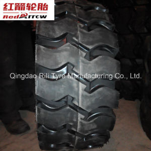 17.5-25 Pneumatic Industrial Tire of OTR Tire pictures & photos