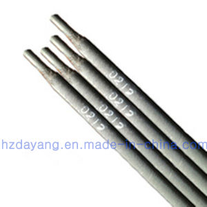 Quality Approved Steel Welding Solder pictures & photos
