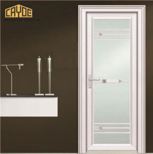 China Frameless Swing Glass Door, Frameless Swing Glass Door ...